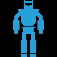 Роботи, трансформери (130)