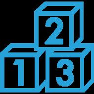 Кубики (32)