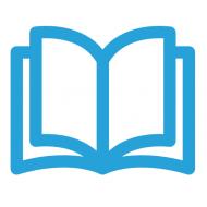 Книги та розмальовки
