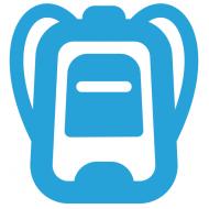 Рюкзаки, подушки (41)