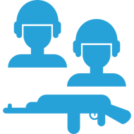 Військові набори (11)