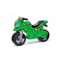Каталка мотоцикл Оріон 501