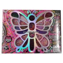 Набір Charminig Butterfly