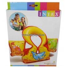 Жилет Intex 58673