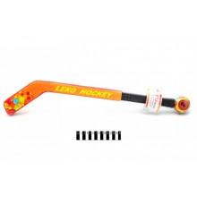Хокейна клюшка LH-61003