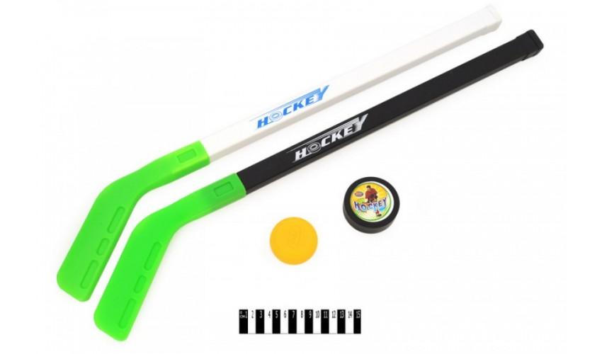 Хокейна клюшка 5657-2