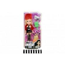 Лялька 'MOXIE' 35020