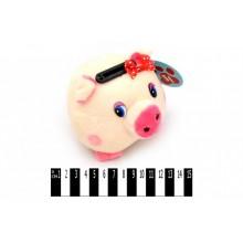 Свинка-копілка 00029