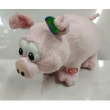 Свинка муз 3513