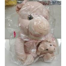 Свинка муз 3515