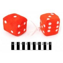 Кубик ігровий М-XY4172