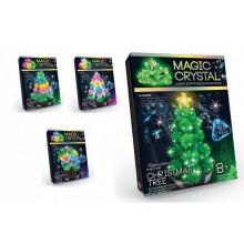 Набір для проведення дослдів 'Magic Cristal' 01-04 П