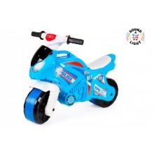 Іграшка 'Мотоцикл Технок' 5781