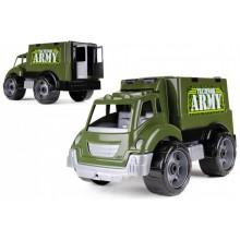 Іграшка 'Автомобіль Технок' 5965