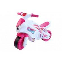 Іграшка 'Мотоцикл Технок' 6368