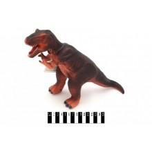 Динозавр 33066-8