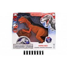 Динозавр RS6122