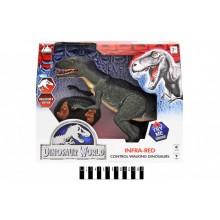 Динозавр RS6124