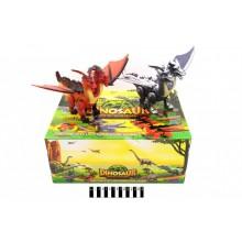 Динозавр муз 788-1